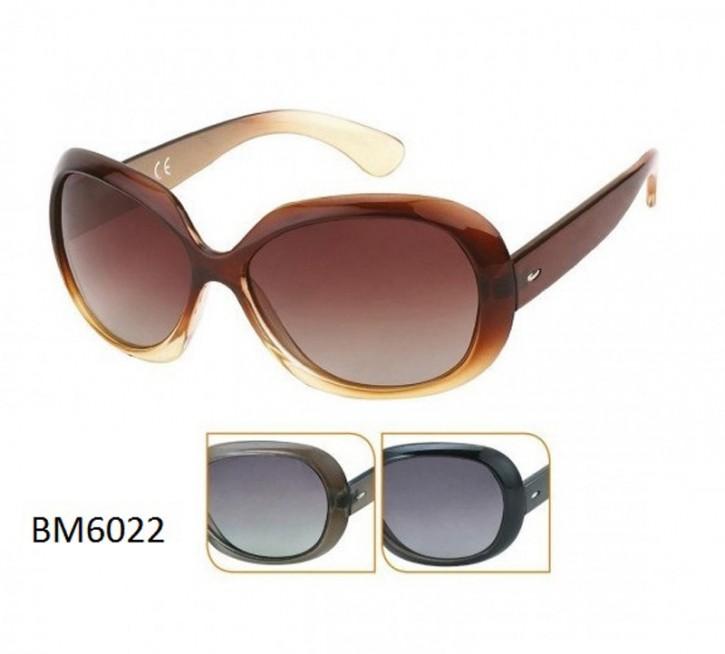 - Paket mit 12 Polarisierte Sonnenbrillen Art.-Nr. BM6022