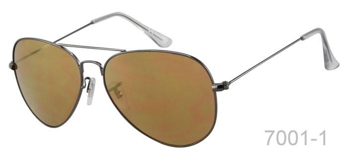 Hochwertige-Sonnenbrille Art.-Nr. BM7001-1