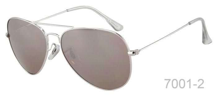 Hochwertige-Sonnenbrille Art.-Nr. BM7001-2