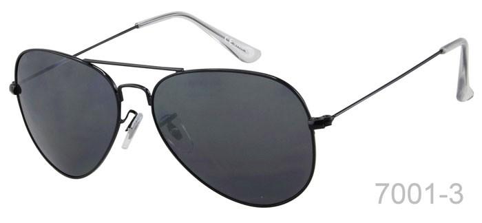 Hochwertige-Sonnenbrille Art.-Nr. BM7001-3