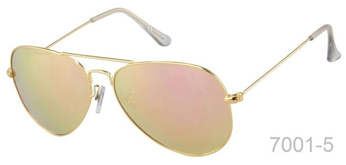 Hochwertige-Sonnenbrille Art.-Nr. BM7001-5