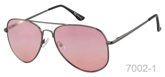 Hochwertige-Sonnenbrille Art.-Nr. BM7002-1