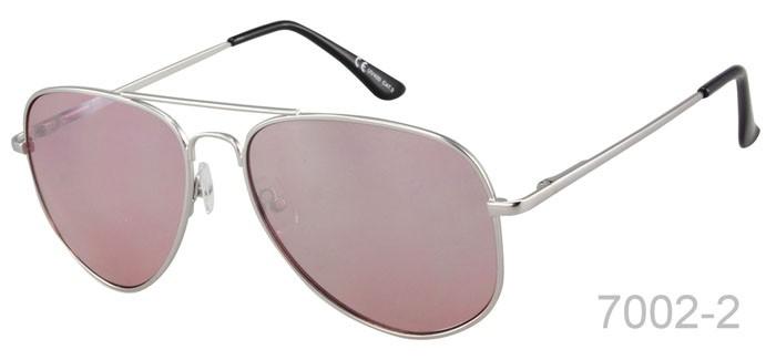 Hochwertige-Sonnenbrille Art.-Nr. BM7002-2