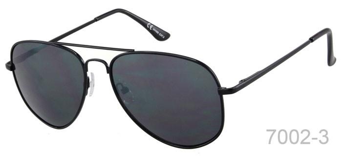 Hochwertige-Sonnenbrille Art.-Nr. BM7002-3
