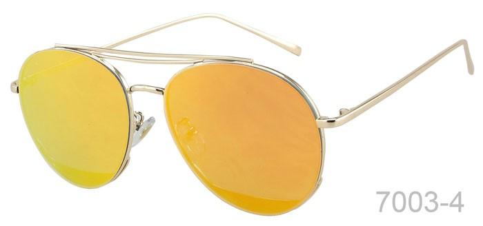 Hochwertige-Sonnenbrille Art.-Nr. BM7003-4