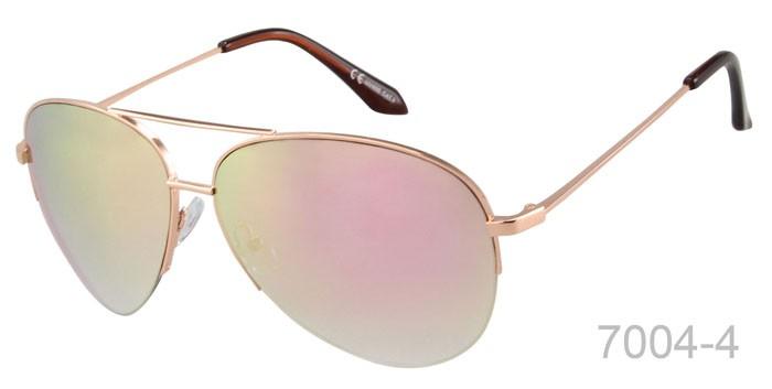 Hochwertige-Sonnenbrille Art.-Nr. BM7004-4