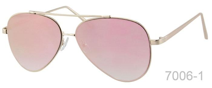 Hochwertige-Sonnenbrille Art.-Nr. BM7006-1
