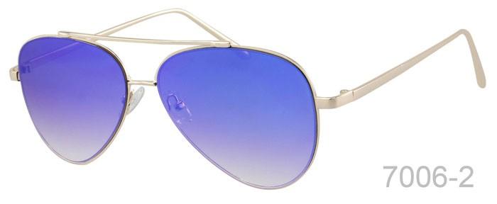 Hochwertige-Sonnenbrille Art.-Nr. BM7006-2