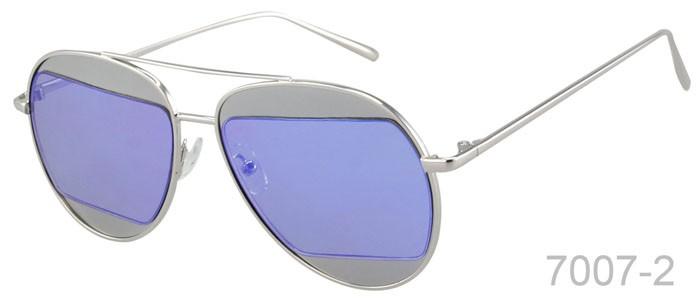 Hochwertige-Sonnenbrille Art.-Nr. BM7007-2