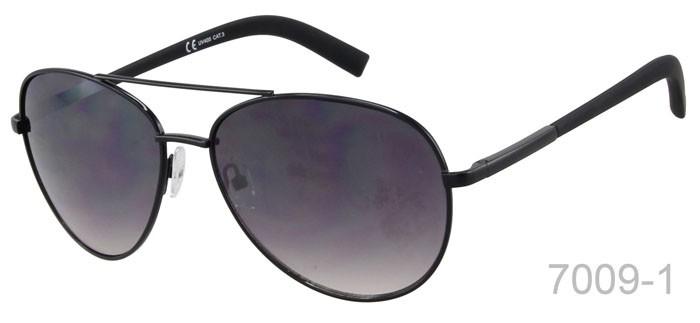Hochwertige-Sonnenbrille Art.-Nr. BM7009-1