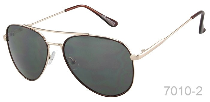 Hochwertige-Sonnenbrille Art.-Nr. BM7010-2