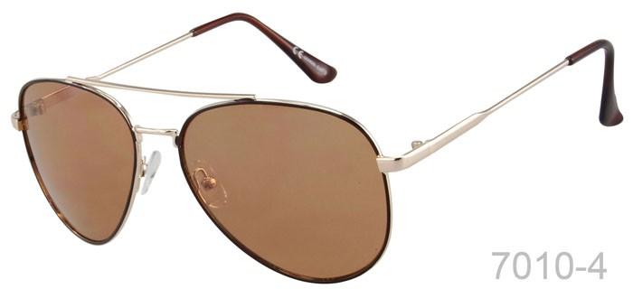 Hochwertige-Sonnenbrille Art.-Nr. BM7010-4