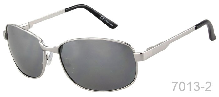 Hochwertige-Sonnenbrille Art.-Nr. BM7013-2