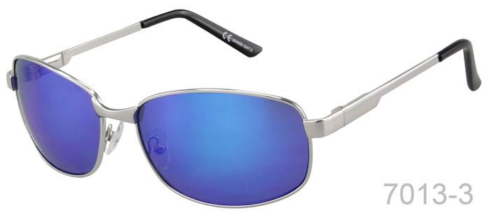 Hochwertige-Sonnenbrille Art.-Nr. BM7013-3