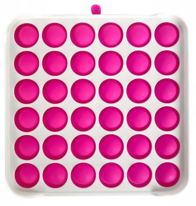 Pop it  -  Spielzeug - Toy - Antistress - 3 Stück