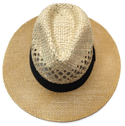 Damen Sommer Hut Art.-Nr. CM3107-4