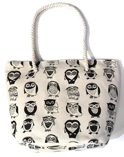 Beach Bag / Strandtasche Art.-Nr. D-206O