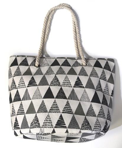 Beach Bag / Strandtasche Art.-Nr. D-207A