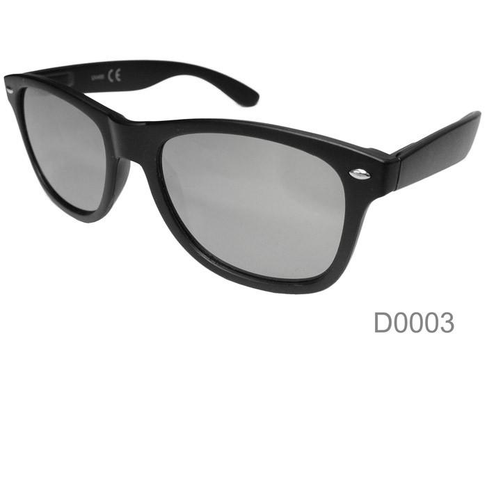 Paket mit 12 Sonnenbrille Art.-Nr. D0003