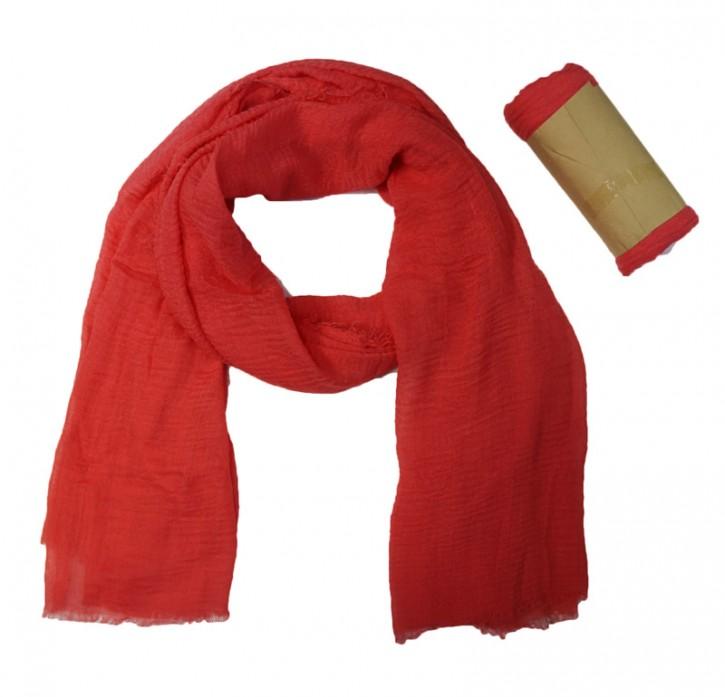 Uni Schal Art.-Nr. ENEC-631-14