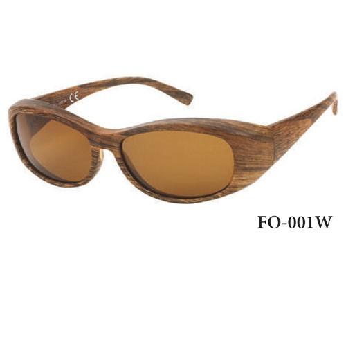 Paket mit 12 Sonnenbrille Art.-Nr. FO001W