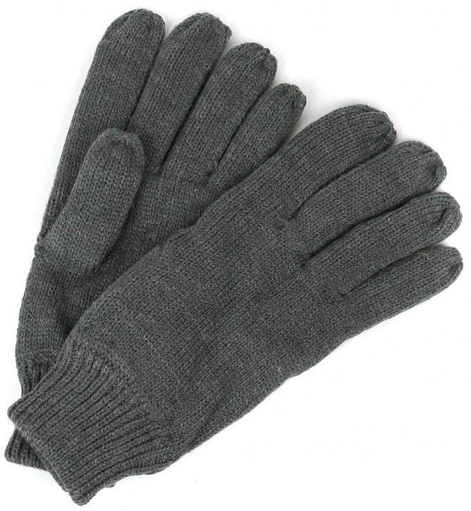 Herrenhandschuhe - G3-002-900