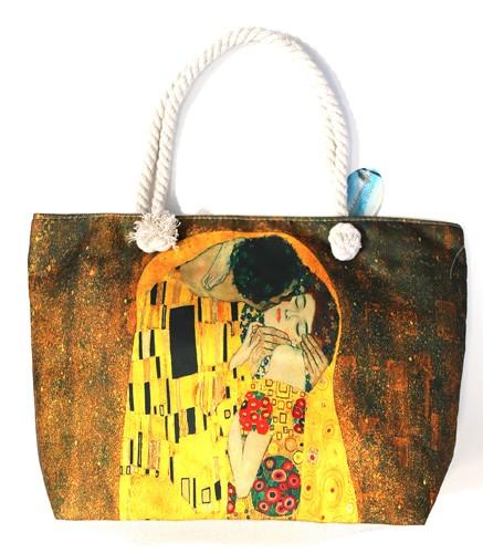 Beach Bag / Strandtasche Art.-Nr. HP210