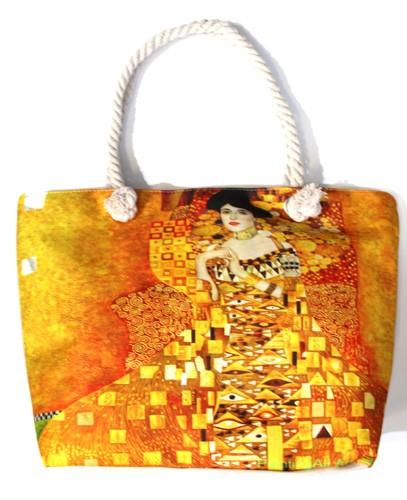Beach Bag / Strandtasche Art.-Nr. HP210A