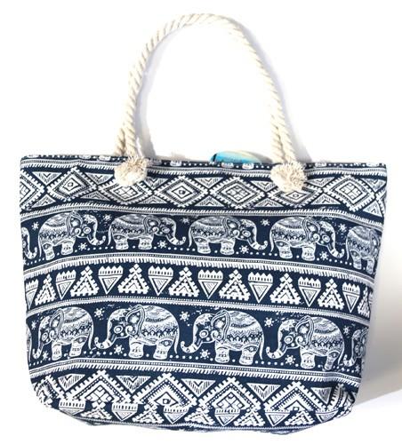 Beach Bag / Strandtasche Art.-Nr. HP213