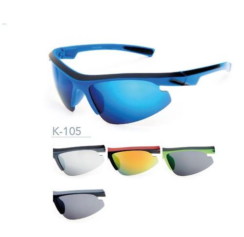 Paket mit 12 Kinderbrillen Art.-Nr. K-105
