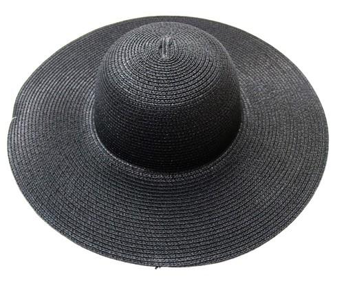 Damen Sommer Hut Art.-Nr. K-440615-01
