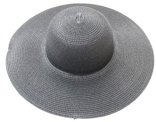 Damen Sommer Hut Art.-Nr. K-440615-08