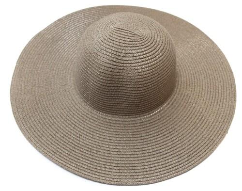 Damen Sommer Hut Art.-Nr. K-440615-12