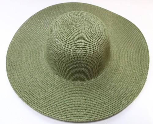 Damen Sommer Hut Art.-Nr. K-440615-35