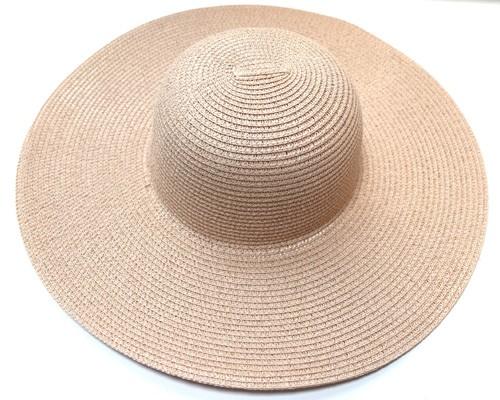 Damen Sommer Hut Art.-Nr. K-440615-71