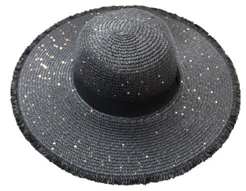Damen Sommer Hut Art.-Nr. K-440695-01