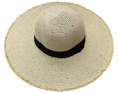 Damen Sommer Hut Art.-Nr. K-440695-07