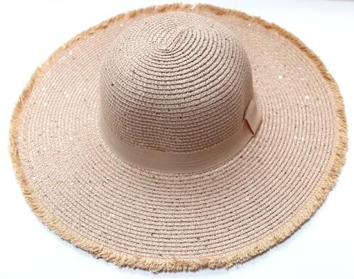 Damen Sommer Hut Art.-Nr. K-440695-12