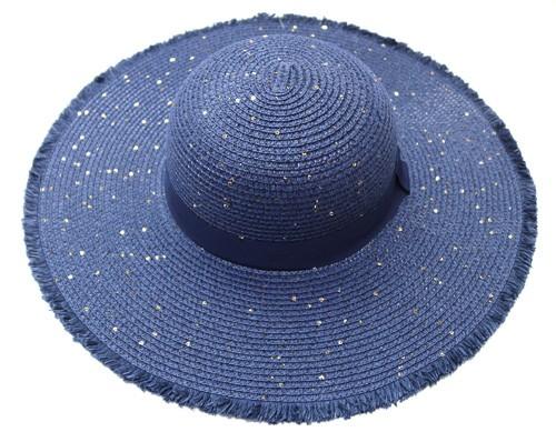 Damen Sommer Hut Art.-Nr. K-440695-29