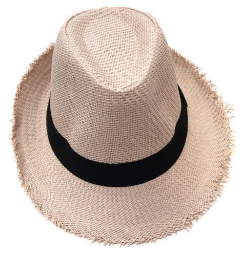 Damen Sommer Hut Art.-Nr. K-440700-12