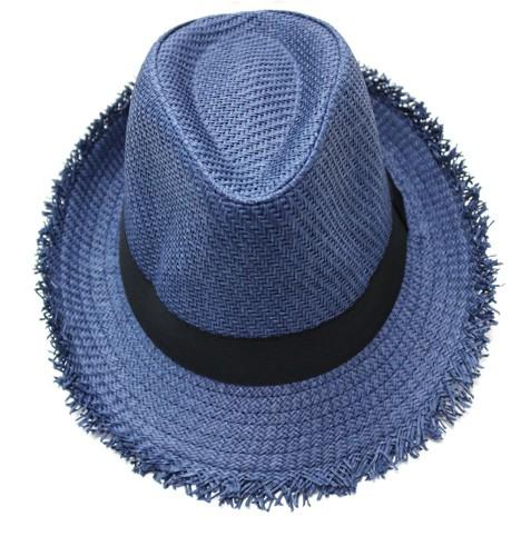 Damen Sommer Hut Art.-Nr. K-440700-29