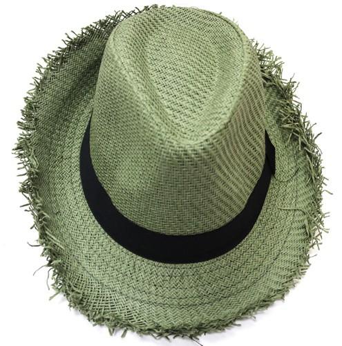 Damen Sommer Hut Art.-Nr. K-440700-35