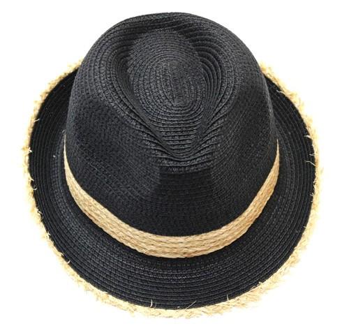 Damen Sommer Hut Art.-Nr. K-440703-01