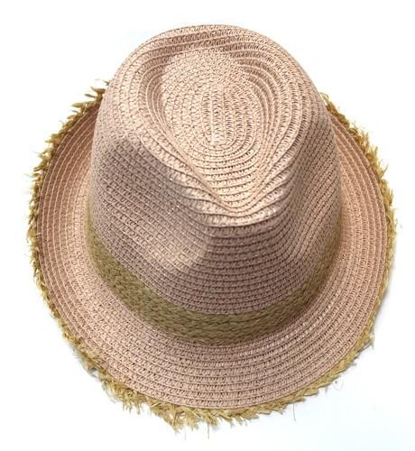 Damen Sommer Hut Art.-Nr. K-440703-12