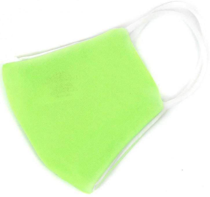 Gesichtsmaske für Kinder Artnr. KM-CO-514-400