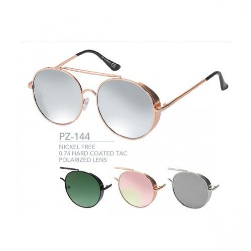 - Paket mit 12 Polarisierte Ueberzieh-Sonnenbrillen Art.-Nr. PZ-144