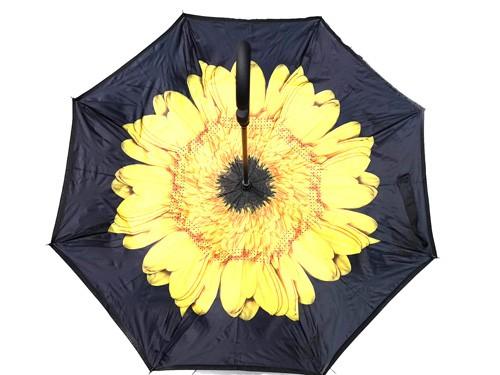 Regenschirm Art.-Nr. RG-01-2020