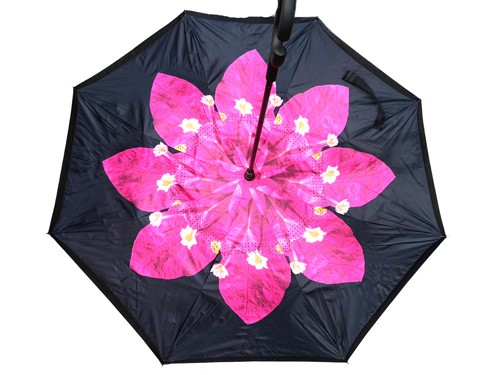 Regenschirm Art.-Nr. RG-02-2020