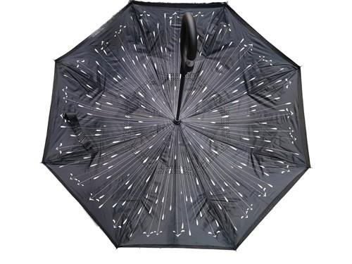 Regenschirm Art.-Nr. RG-03-2020