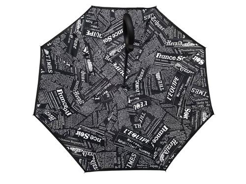 Regenschirm Art.-Nr. RG-06-2020
